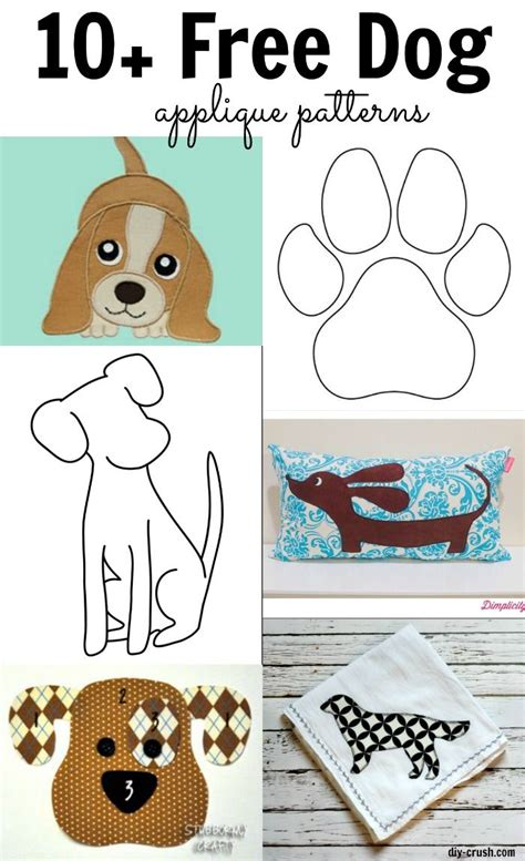 Embroidery Templates Free by Best 25 Applique Templates Free Ideas On