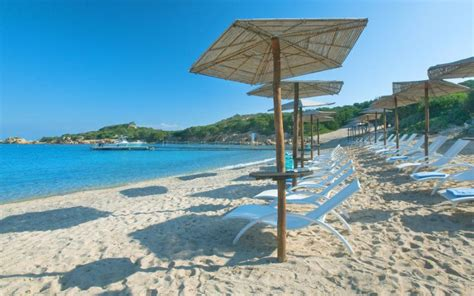 best family resort in sardinia porto cervo sardinia hotels beaches things to do and see