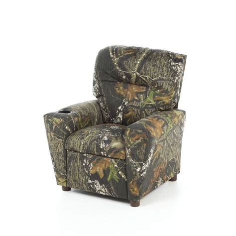camo recliner chair 13 best camo furniture images on pinterest camo