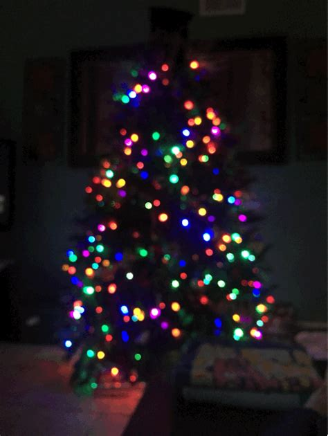 28 best blinking christmas lights gif christmas