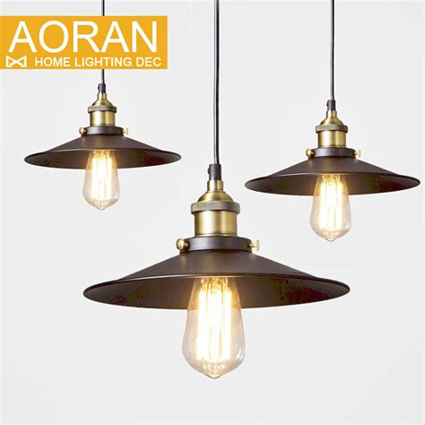 Online Buy Wholesale Pendant Lights From China Pendant Wholesale Pendant Lights