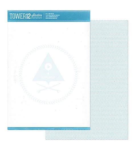 business letterhead design inspiration best 25 letterhead design ideas on letterhead