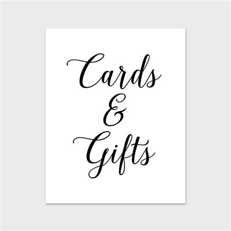 Cards And Gifts - unavailable listing on etsy