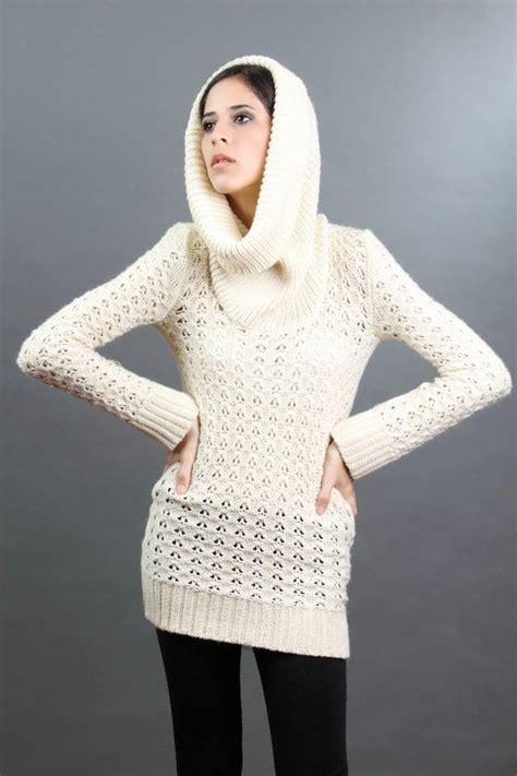 chompas de tejido para damas ropa femenina chompas tejidas para mujer ropa en mercadolibre ecuador