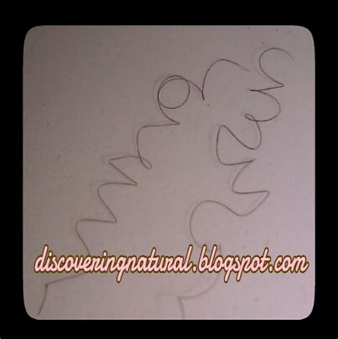 Lois Hair Typing System by Discoveringnatural Hair Typing Systems