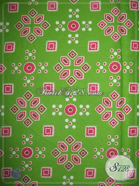 Jumputan Tiga Colet gambar batik jumputan ragam tie dye tiga negeri gambar di