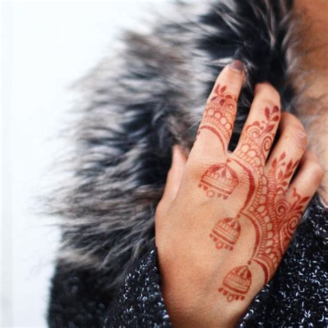 1221 best images about mehendi best 25 mehndi ideas on mehndi designs henna