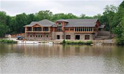 columbus boat house 1000 images about griggs boathouse on pinterest boathouse the ohio state and