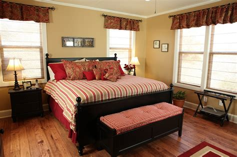 bed and breakfasts in texas fredericksburg tx bed and breakfast gallery bella
