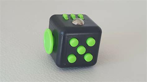 desk stress relief toys uk fidget cube vinyl desk toy children desk toy adults