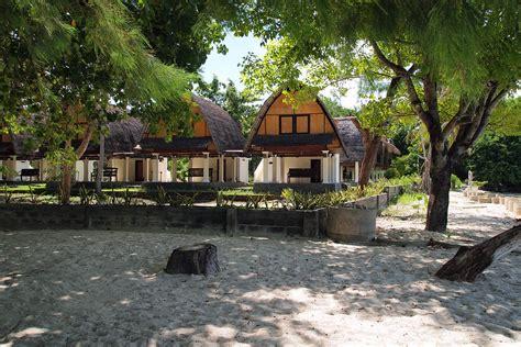 gili nanggu the slightly different gili island travel
