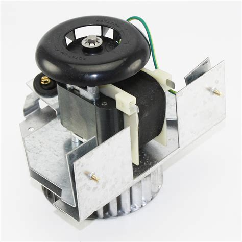 inducer fan cost inducer fan motor price 28 images fasco fasco inducer blower motor a154 fits york 7021 9428