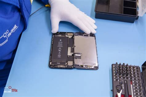 iphone 7 plus screen replacement just the screen iphone 7 plus screen replacement value apple repair centre