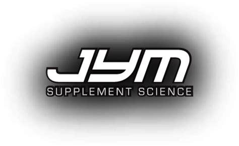 Shred Jym 240 Caps jym shred burner 240 caps jym zma jym burner hydroxycut lipo6 ebay
