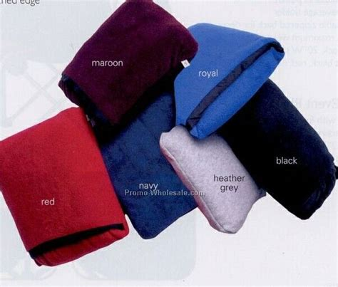 2 in 1 decke kissen pacific 2 in 1 pillow blanket wholesale china