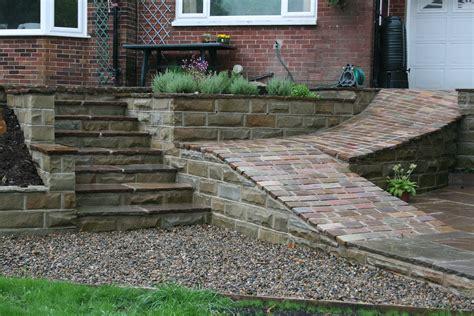 concrete block retaining wall design blocks for retaining