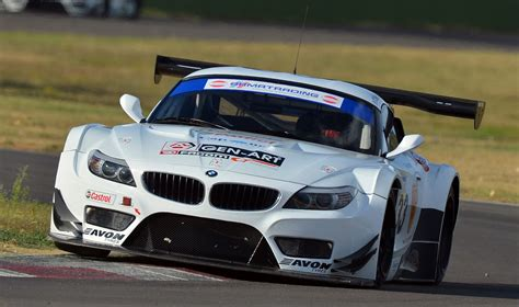bmw m4 gt6bmw m4 gtr bmw m4 gtr reviews prices ratings with various photos