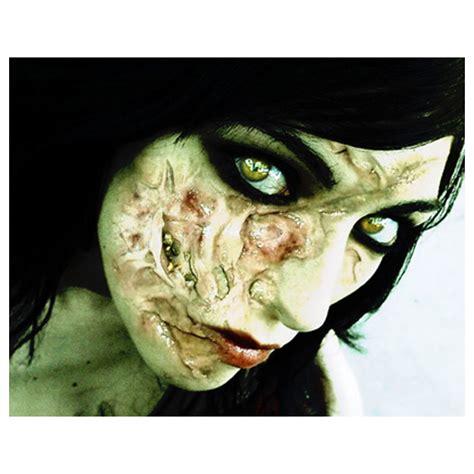 zombie photo manipulation tutorial 20 cool photo montage tutorials for photoshop graphicsbeam