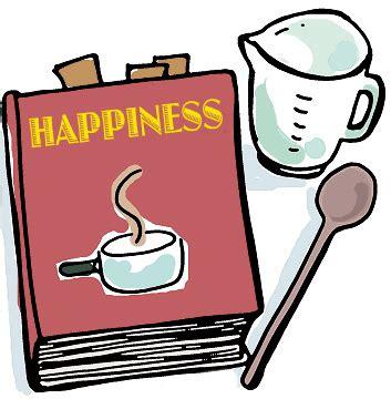 cookbook pictures clip art clipart best clipart best