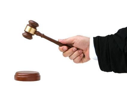bench legal definition admissibility pointers from the bench featuring judges
