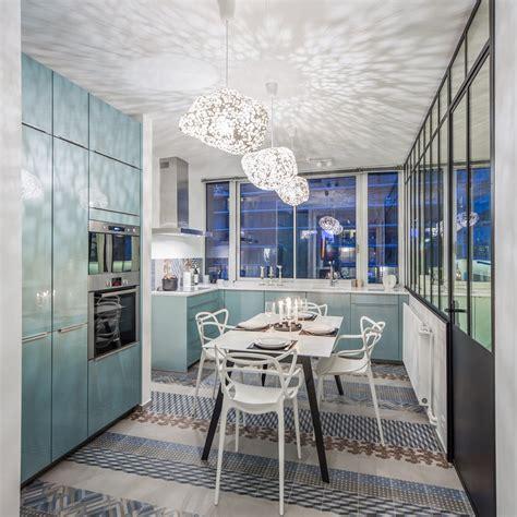 appartement paris les 10 plus belles r 233 novations d appartement de paris
