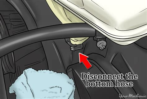 Repair Guides Component Locations Coolant Html Autos Weblog