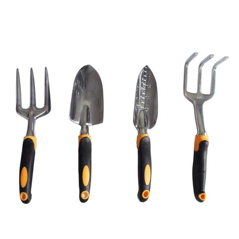 Home Depot Tools by Shovel Cultivators Gardening Tools Garden Tools