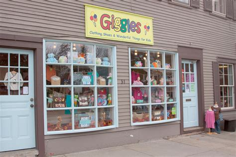 toddler clothing store awesome toddler clothing stores 2015