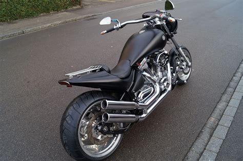 Motorradhandel Steckborn by Yamaha Xv 1600 Scherrer Motos Steckborn Occasion