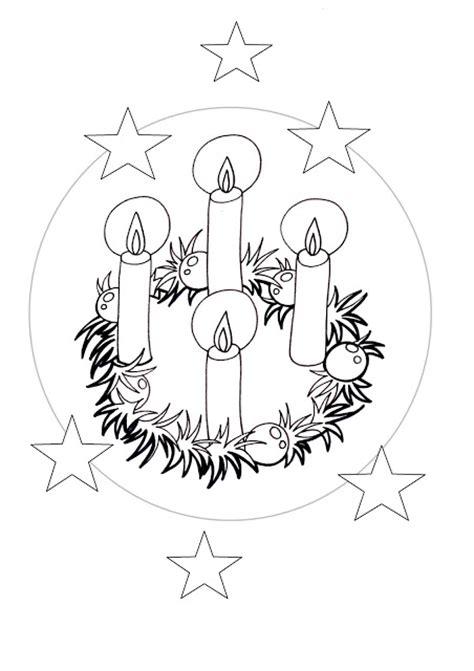 imagenes para colorear corona de adviento la catequesis el blog de sandra recursos catequesis