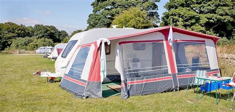 Tent And Awning Repair by Awning And Tent Repairs In Bolton And The Surrounding Areas