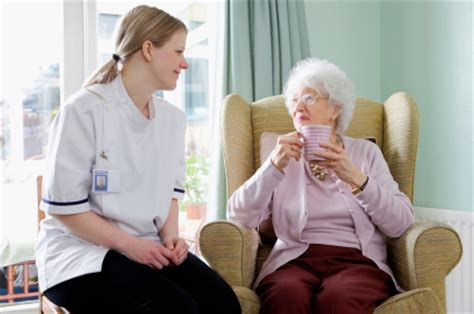 Small Home Care For Elderly Questions To Ask Before You Hire A Companion Agency For