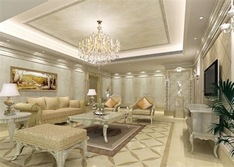 design drawing room ceiling designs for drawing room 3d house free