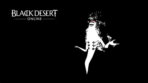 wallpaper black desert online black desert black spirit wallpaper art media the