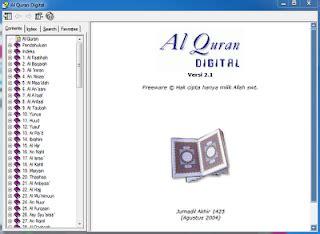 download themes al quran shearu all in one free downloads download al quran