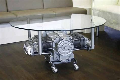 vw engine table engine tables engine