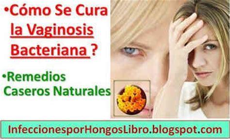 remedios caseros para curar infeccion vajinal fotos 1000 images about como curar infecciones por hongos