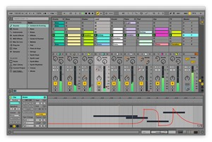 ableton live for students and teachers ableton