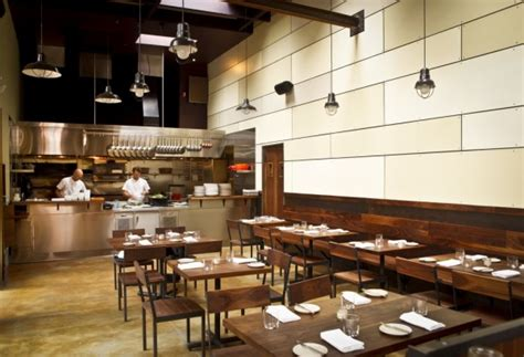 restaurant open kitchen design brandon jew to pop up at central kitchen for chinese new