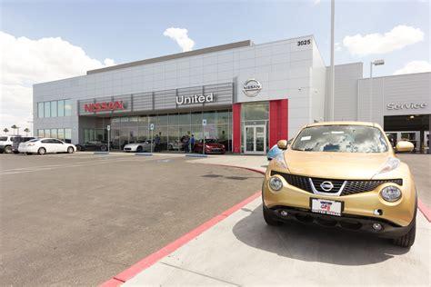 Nissan Las Vegas Nv united nissan in las vegas nv whitepages