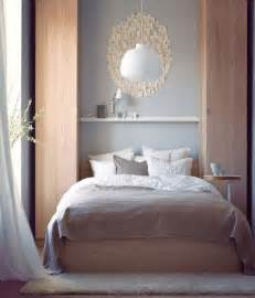 small space bedroom 2012 ikea bedroom design inspiration for small space