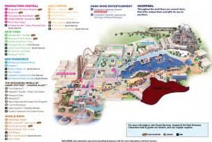 the universal orlando resort recreated on roblox theme