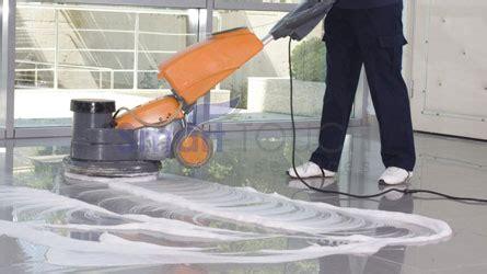 floor polishing adelaide adelaide floor polishing service
