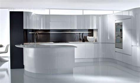 agencement de cuisine italienne agencement de cuisine italienne cuisine italienne design