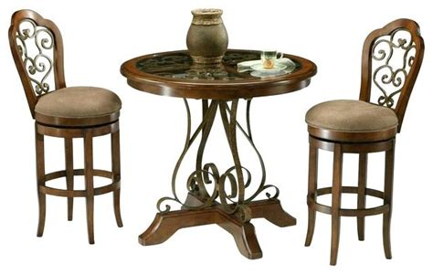 bistro table set indoor bistro sets indoor bistro table bar height indoor bistro