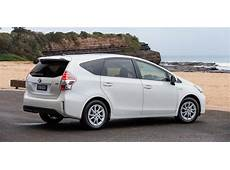 Payments On 25000 Car Loan