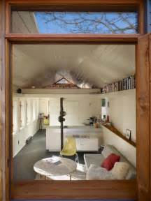 Shed Living Space Bobbs Storage Sheds Small Spaces