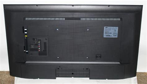 Tv Samsung J5200 samsung j5200 40 quot class hd smart led tv 1080p un40j5200afxza 800147513 887276069128 ebay