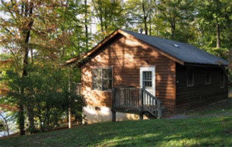 smith mountain lake state park cabins virginia is for