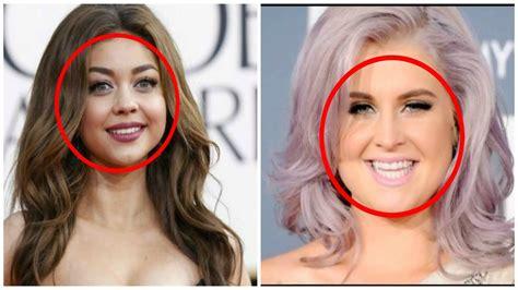 cortes de pelo para cara redondas cortes pelo para caras redondas gorditas haircuts for